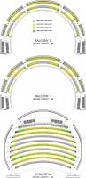 11_auditoriumseatinglayout-3.jpg