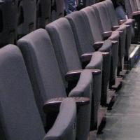 129_brussels-national-theatre.jpg