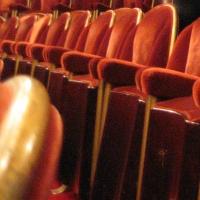 129_brussels-theatre-de-la-monnaie-02.jpg