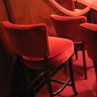 129_brussels-theatre-royal-du-parc-01.jpg