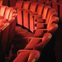 129_brussels-theatre-royal-du-parc-02.jpg