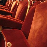 129_e-brussels-theatre-de-la-monnaie-01.jpg