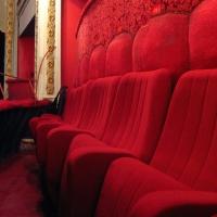 129_paris-theatre-dejazet.jpg