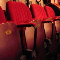 129_paris-theatre-du-chatelet-01.jpg