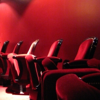 129_paris-theatre-du-chatelet-02.jpg