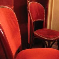 129_paris-theatre-michel-01.jpg