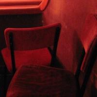 129_paris-theatre-michel-02.jpg