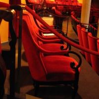 129_stockholm-concert-house-01.jpg