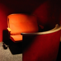 129_stockholm-skandia-theatre.jpg