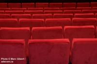 142_theatreseat0625.jpg