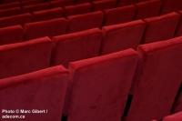142_theatreseat0627.jpg