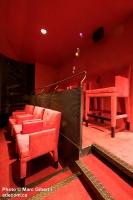 142_theatreseat9436.jpg