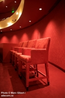 142_theatreseat9652.jpg