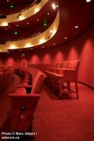 142_theatreseat9660.jpg