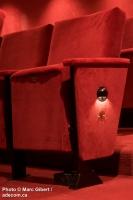142_theatreseat9680.jpg