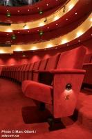 142_theatreseat9683.jpg