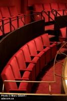 142_theatreseat9772.jpg